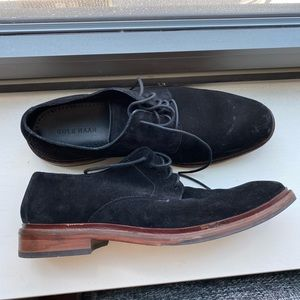 Cole Haan Shoes - 3-Pack Men's Shoes💙 Priced to Sell